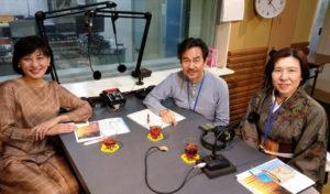 第99回「沖縄で和風旅館を経営する」
