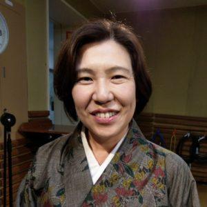 おきなわ名嘉真荘 2019年4月放送