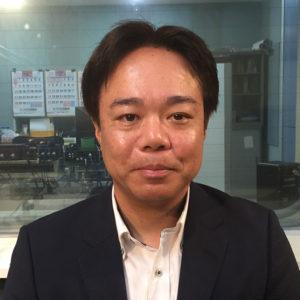 平良 豊さん 2018年02月放送