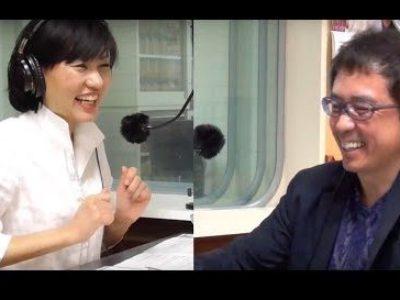 第55回「人を動かすコンテンツの作り方」(動画)