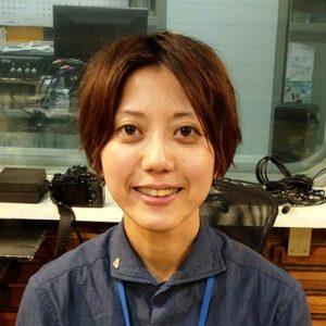 沖縄夜光貝ジュエリー シェリーナ  2019年6月放送