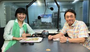 第109回 大和田コーディネーターと担当事例紹介「クーパーデザインルーム」