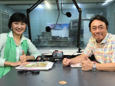 第109回 大和田コーデと担当事例紹介「クーパーデザインルーム」