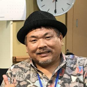 クーパーデザインルーム  2019年7月放送