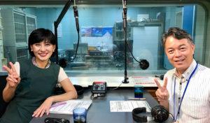第121回 「中小企業が沖縄の星となる」