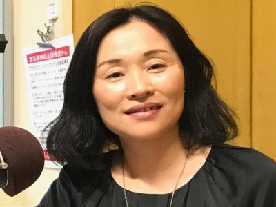 林玲さん 2019年9月放送 事例紹介