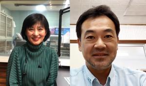 第135回「池淵功寛コーデイネーターと事例紹介「石垣島バニラ」