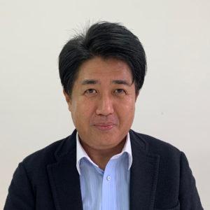 砂川淳一 2020年2月放送分