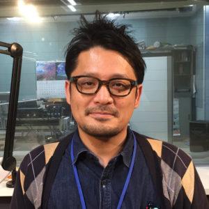 堀家 盛司さん 2019年02月放送