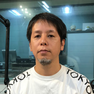 APARTMENT OKINAWA 2019年8月放送