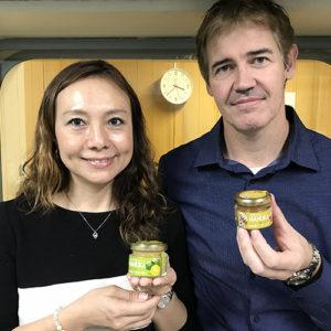 株式会社 Honey Fusion(ハニーフュージョン)